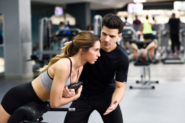 achievement-muscle-gym-man-active_1139-707